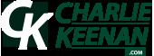charliekeenan.com