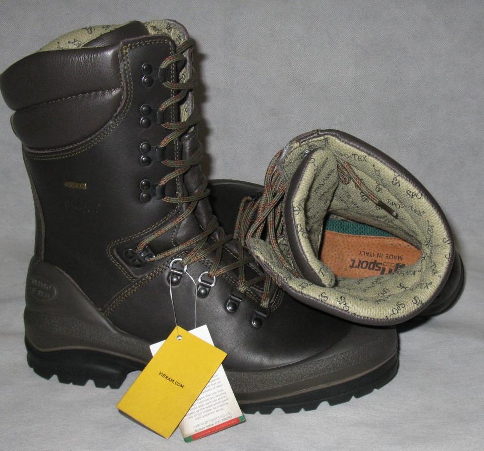 Boots waterproof hunting boots gri sport oak waterproof hunting boots