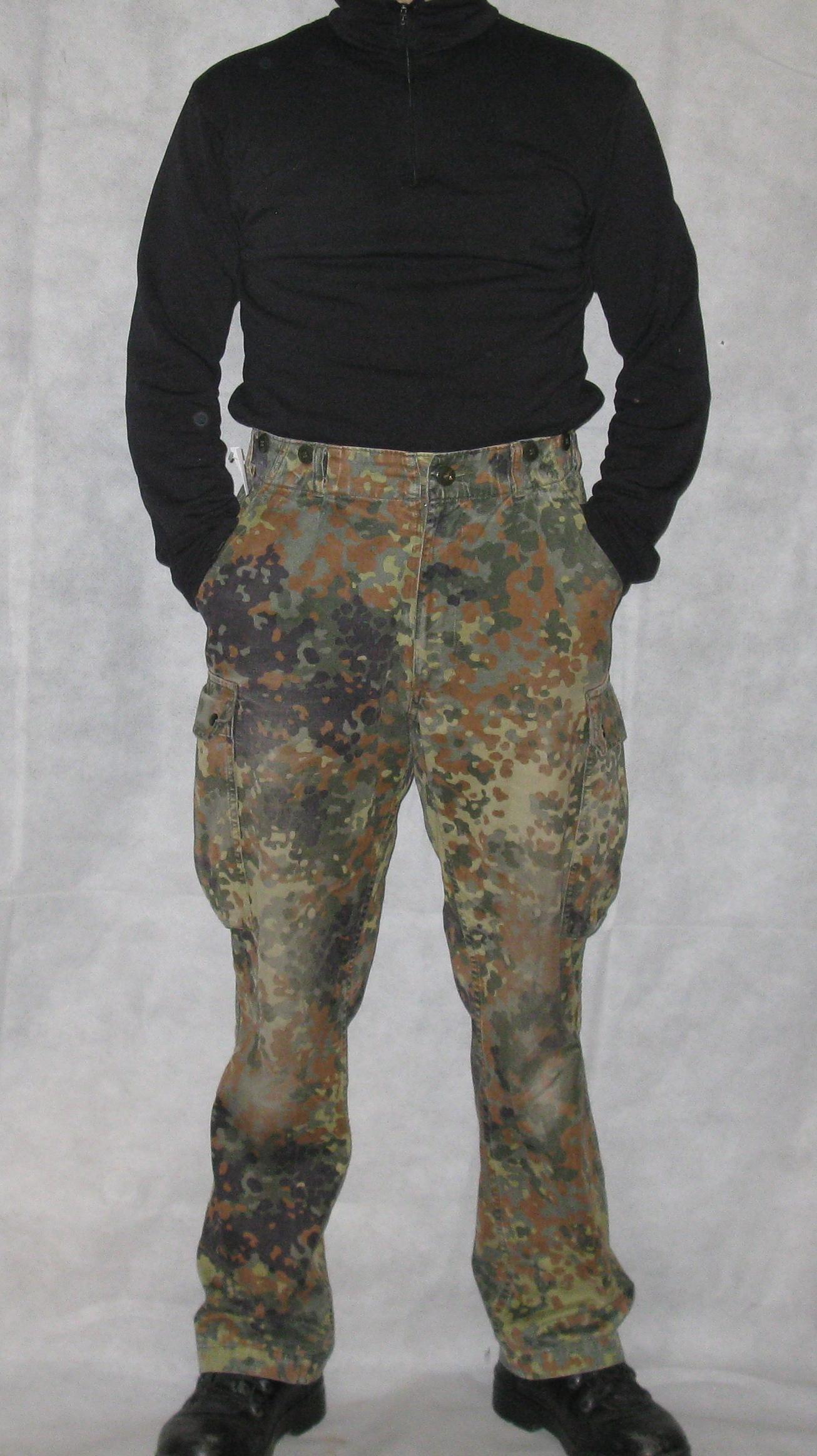 German-Army-Fecktarn-Trousers-2.jpg