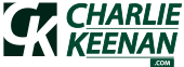 charlie keenan logo