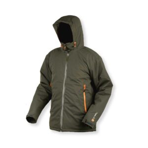 51547-LitePro-Thermo-Jacket-M