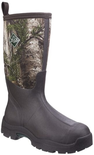 muck boot company derwent
