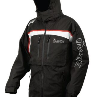 IMAX OCEAN THERMO JACKET