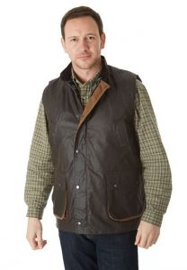 suffolk-wax-gilet-unisex-[2]-514-p