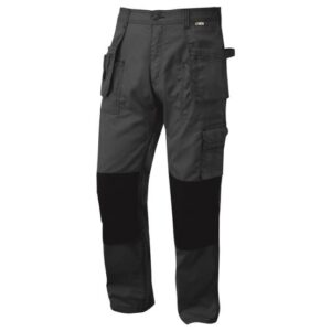 orn international tradesman trouser