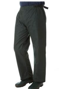 trout-unisex-wax-over-trousers-577-dv-p