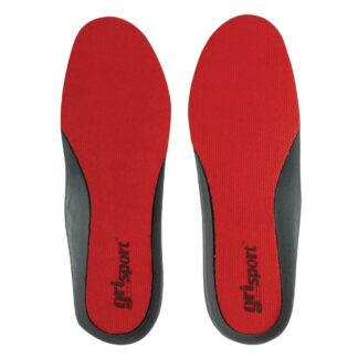 ultra absorb insoles