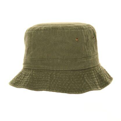 bush sun hat
