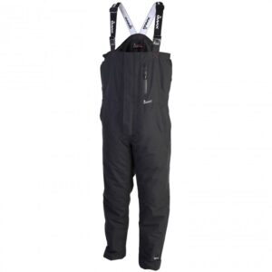 imax ocean thermo waterproof bib and brace