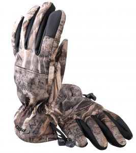 max5-thermo-armour-glove