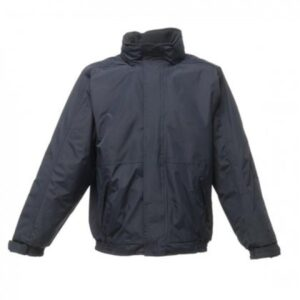 regatta dover navy