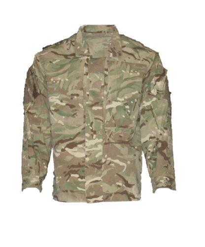 mtp combat shirt