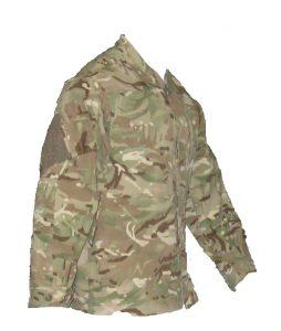mtp combat shirt3