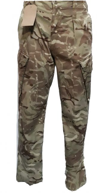 mtp combat trousers