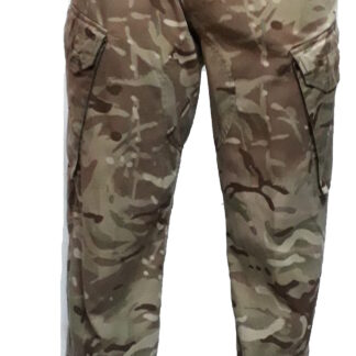 mtp combat trousers