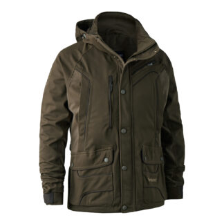 deerhunter mouflon light jacket