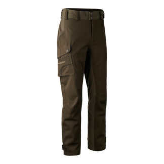 deerhunter mouflon light trousers