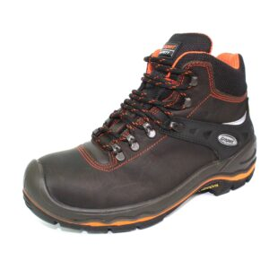 amg020-hammer-brown-safety-boot-p3114-157538_zoom