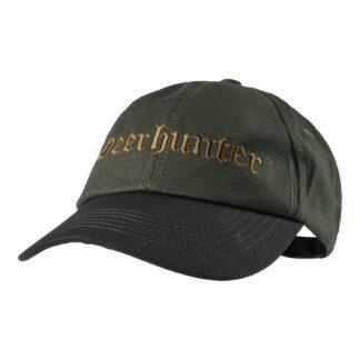 deerhunter bavaria cao