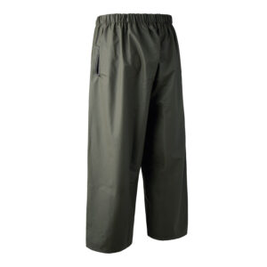 hurricane pullover trousers1