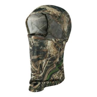 Deerhunter Max5 Face Mask