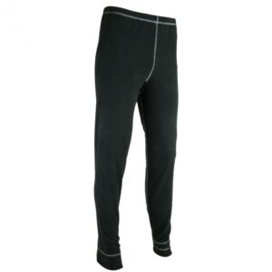 microfleece thermal leggings