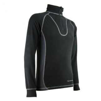 highlander microfleece thermal