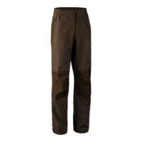 Deerhunter Track Rain Trousers