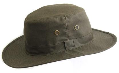 denton hats columbia wax hat