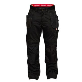 Blackrock Cotswold Waterproof Trousers Hiking Pants Breathable Work Wear