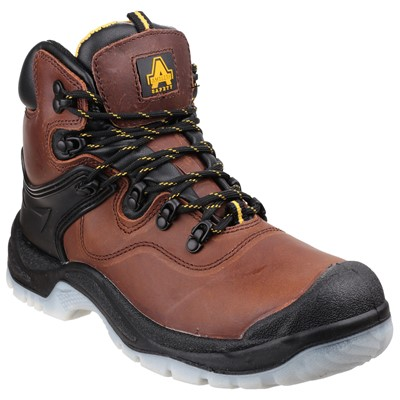 Amblers Safety AS197 S3 safety Boot