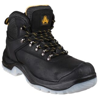 Amblers Safety FS199 S3 Safety Boot