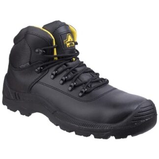 Amblers Safety FS220 Waterproof Safety Boot
