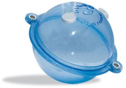 buldo bubble floats