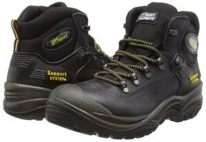 Grisport-Mens-Contractor-S3-Safety-Boots-B002IIED78-7